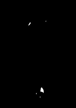 神無月:旧暦で十月