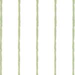 keisengreen