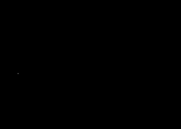 korune
