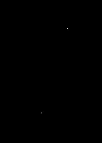 hokkaido-07