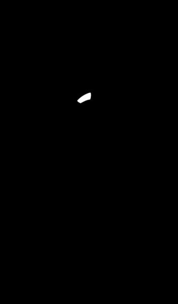 miyagi-moji