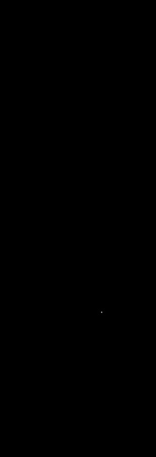 笹かまぼこ