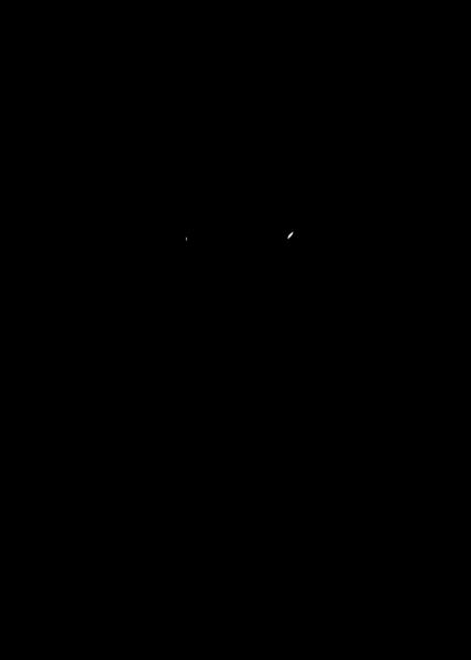 福岡県の筆文字
